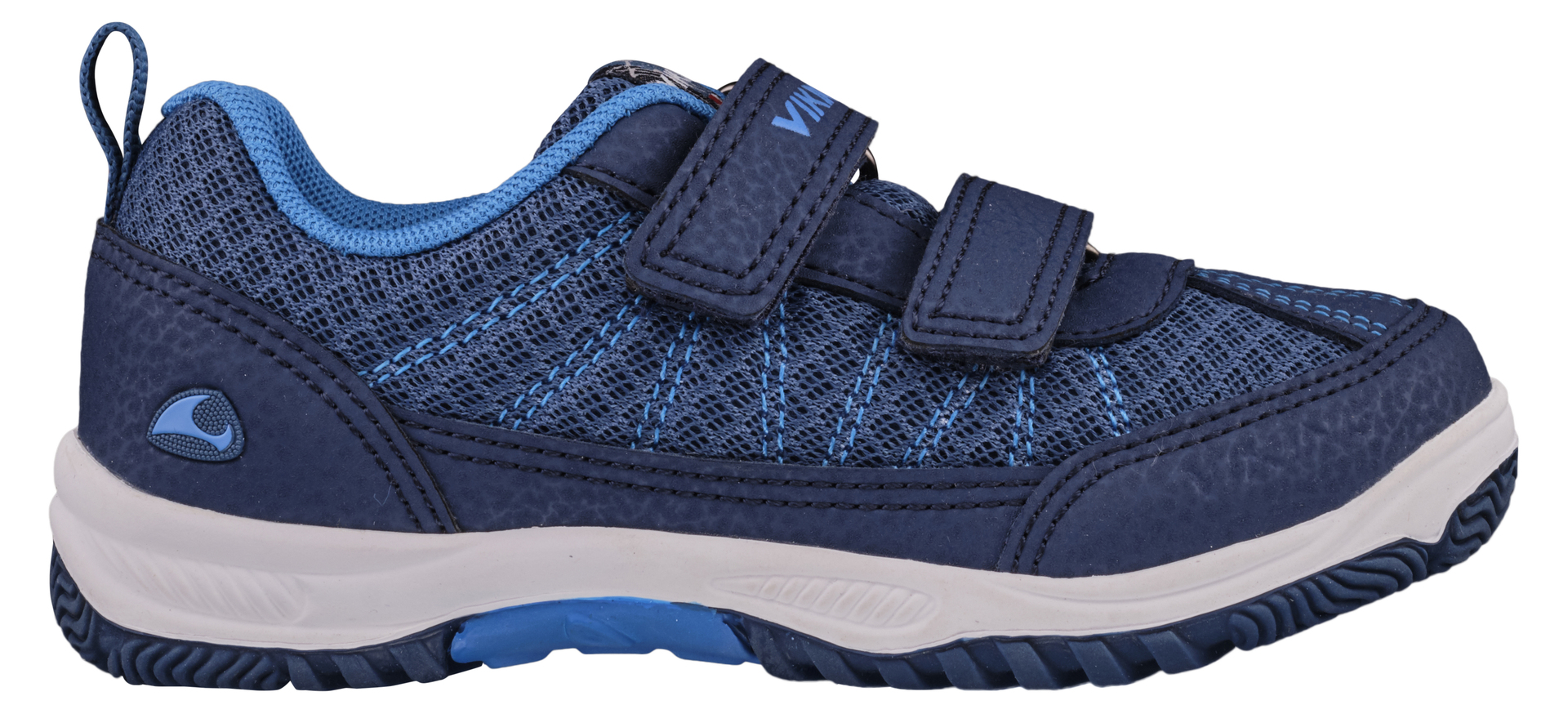 Viking BRYNE Navy /Denim 3-48960-574