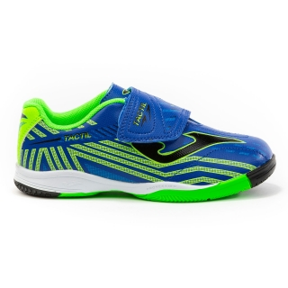 JOMA - TACTIL JR 2004 ROYAL INDOOR